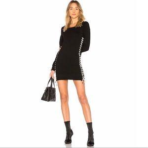 NWT Pam & Gela Dress
